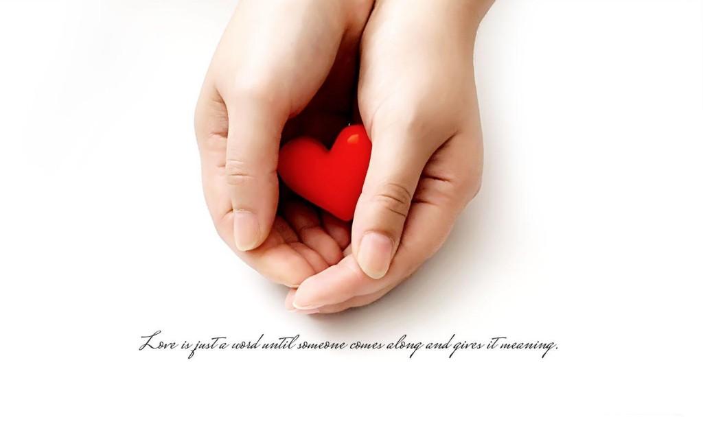 Love-Hands-Love-Symbols