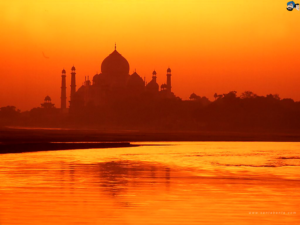 Amazing Taj mahal Pictures5 Taj mahal Pictures