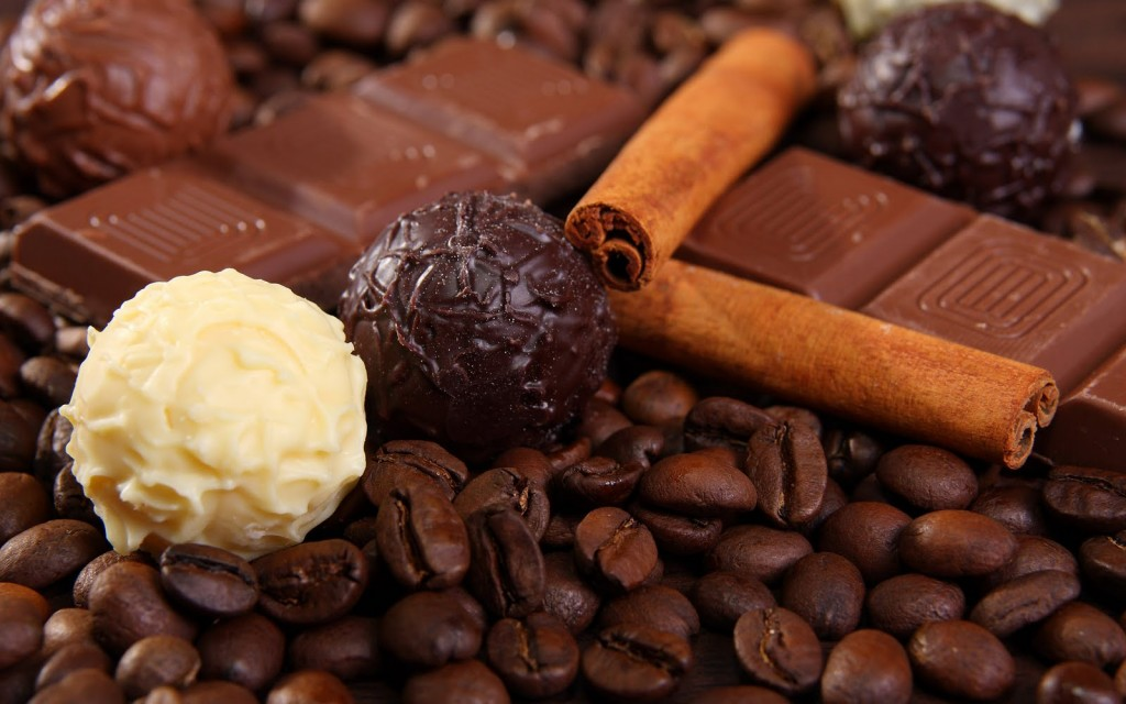 Swiss-Chocolate-Pictures-Collections