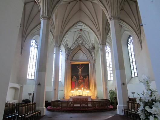St_Olaf's_church_world_-tallest-church_Estonia