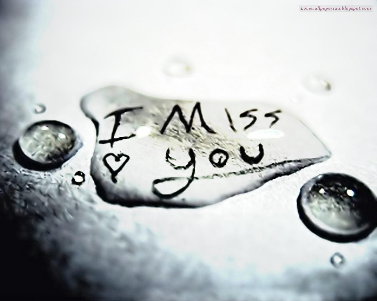 Heal_My_Broken_Heart
