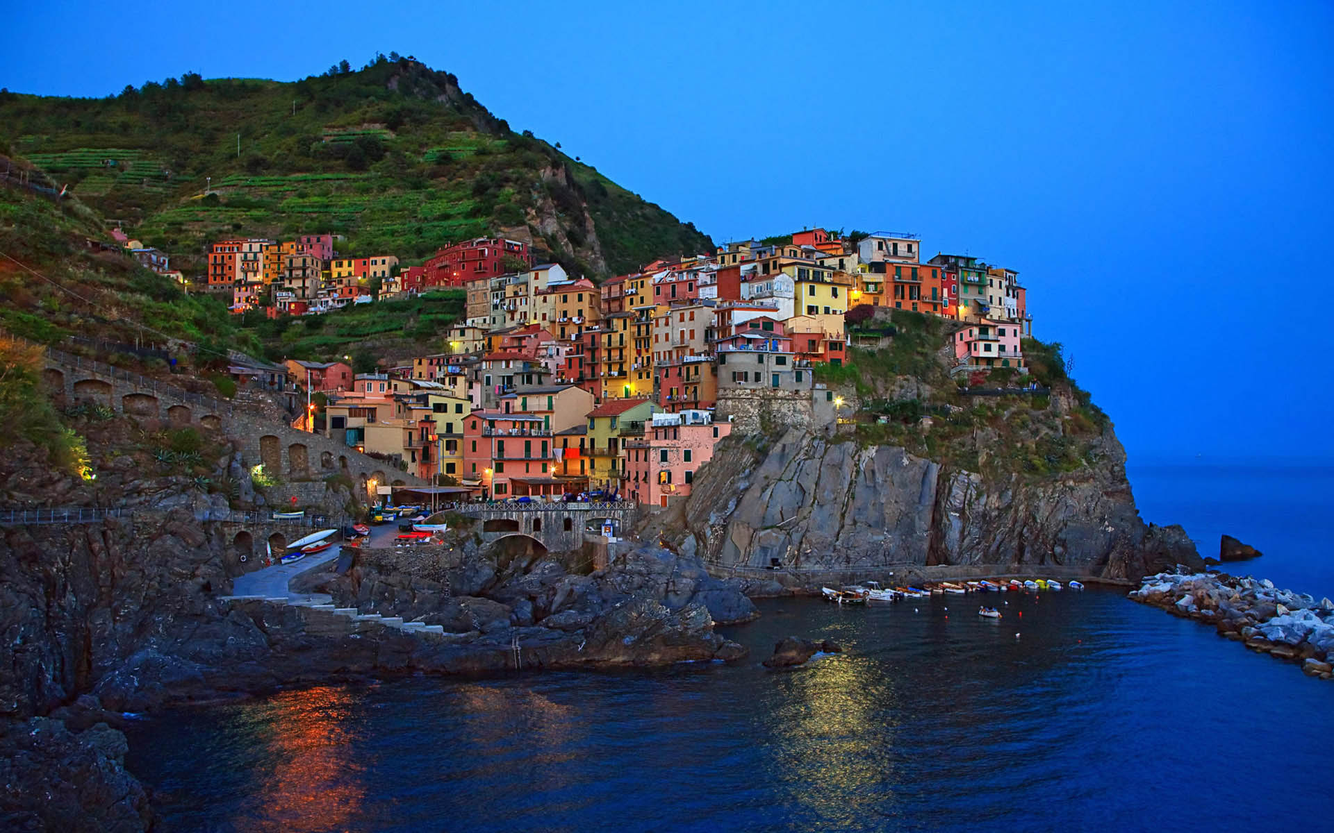 Beautiful-Italy-Wallpaper