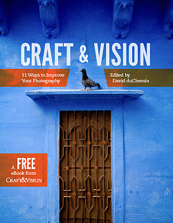 craftandvision cover Magazine