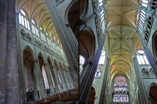 inside stitch 530x353 World tallest Churches