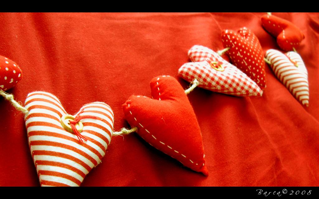 Amazing-Love-Symbols