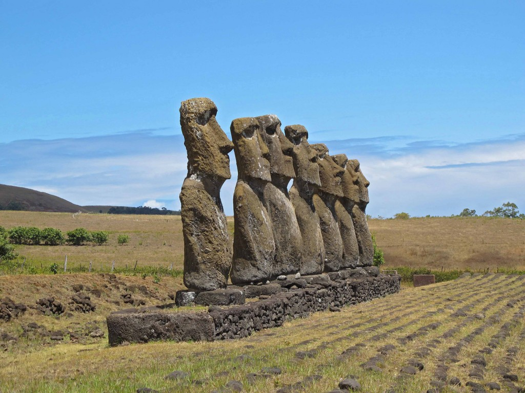 photo ahu akivi easter island 30545 xl 1 1024x768 RapaNui NationalPark