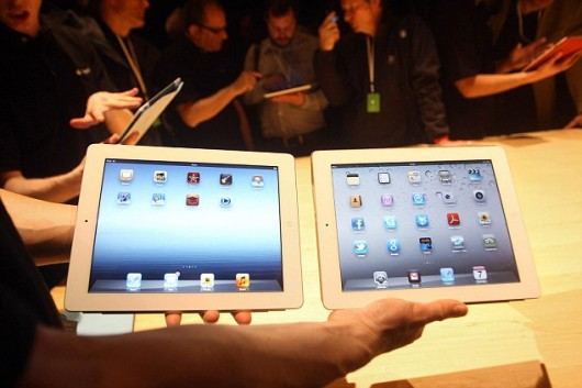 Apple_New_iPad3_Photos
