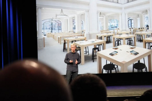 Appleipad3-event_Photos