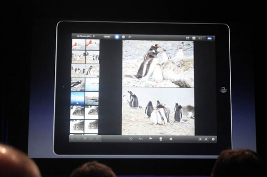 Appleipad3-event-news