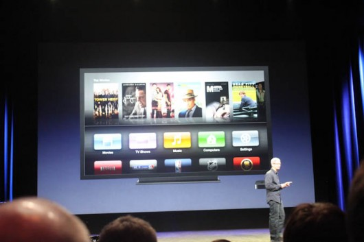 Appleipad3-event-stills