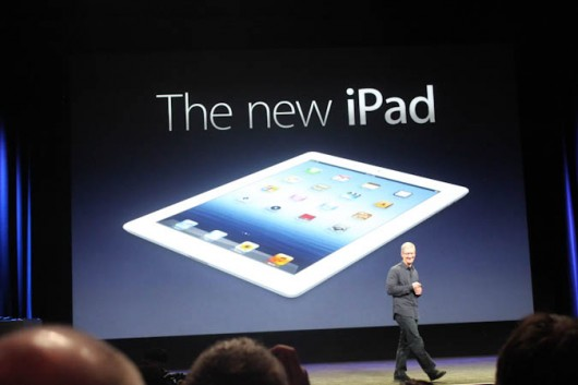 Appleipad3-lunched-Event