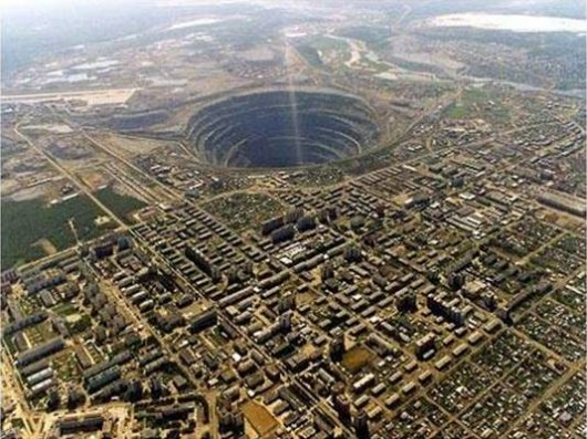 Big_diamond_mines_In_The-World
