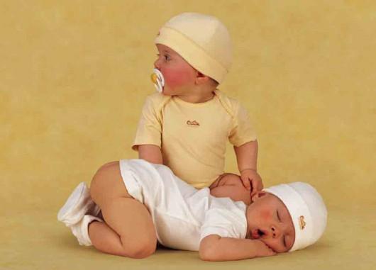 Excellent-Baby-Photos