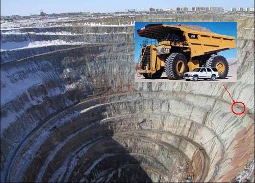 Mirny_Diamond_Mine_hole_Russia