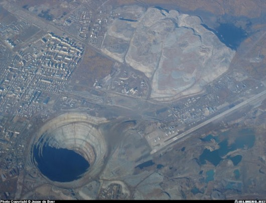 Pictures_Of-Diamond-Mines_Arialview