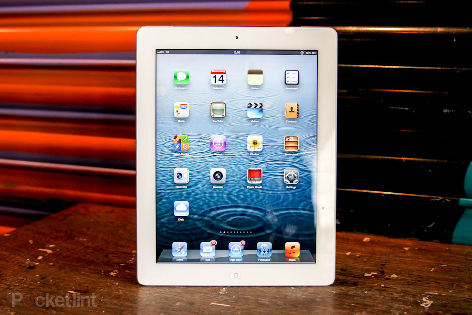 apple-ipad3-Close-Photos