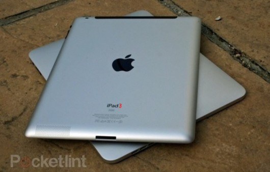 ipad-3-close-photos