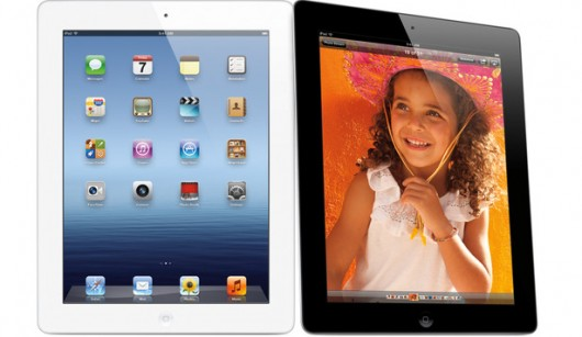 ipad 3 details revealed apple 16 530x307 AppleIpad3 Events&Photos