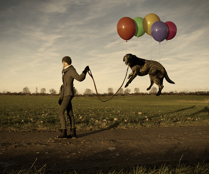 Amazing Photo Manipulation Work Photo Manipulation