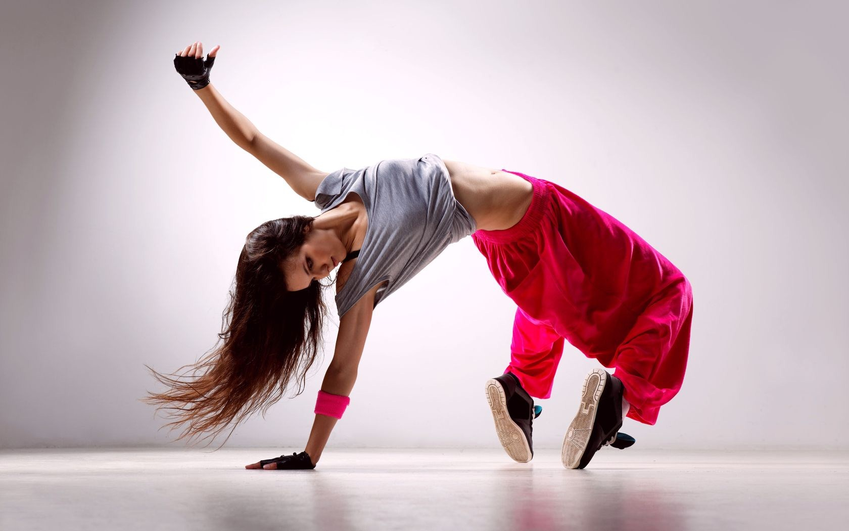 girl dance music movement wallpaper Dance Photography