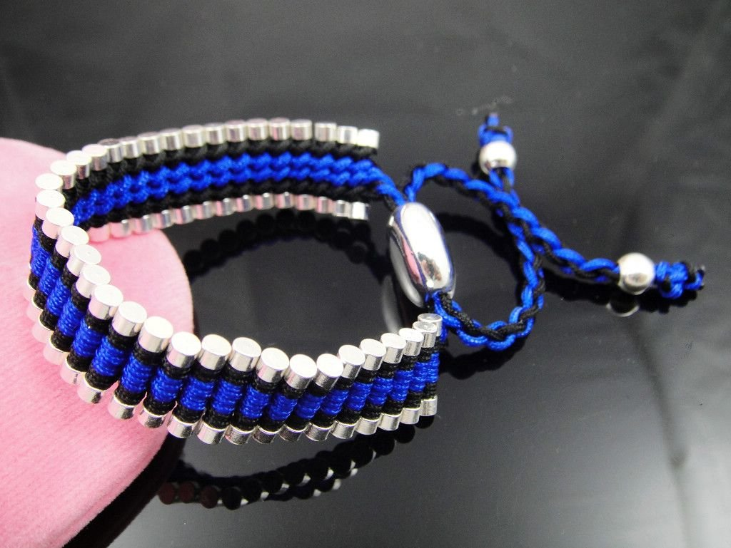 Bangles models Girls Bracelet
