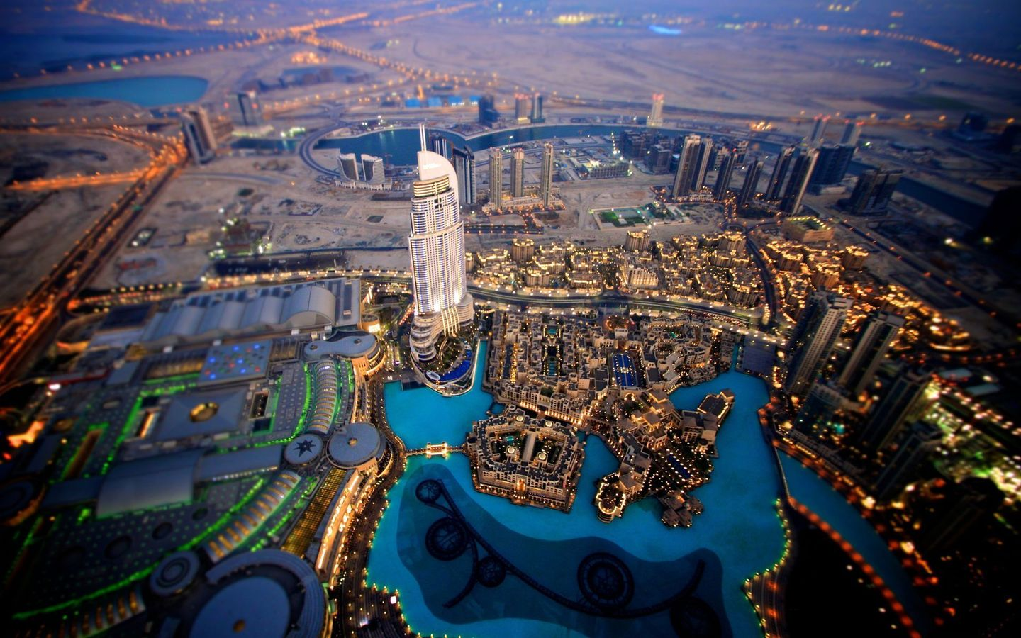burj khalifa dubai the tallest building of world Dubai Tourism 