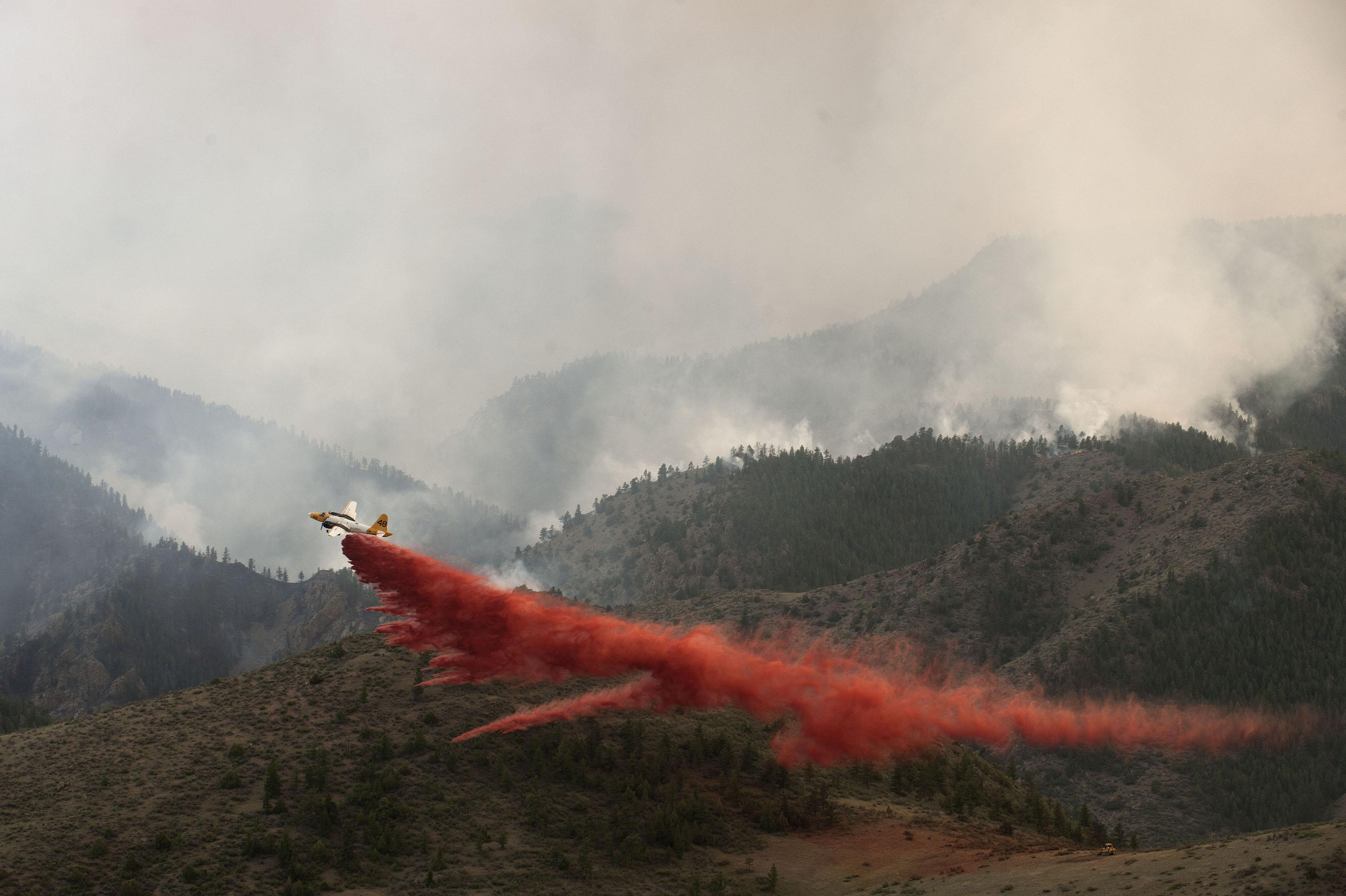 Colorado_wildfire