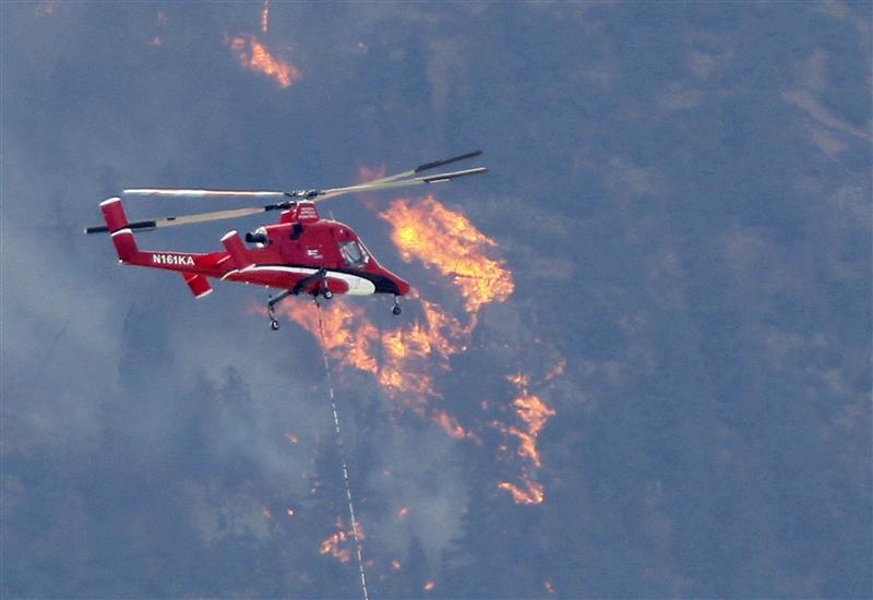 Colorado_wildfire