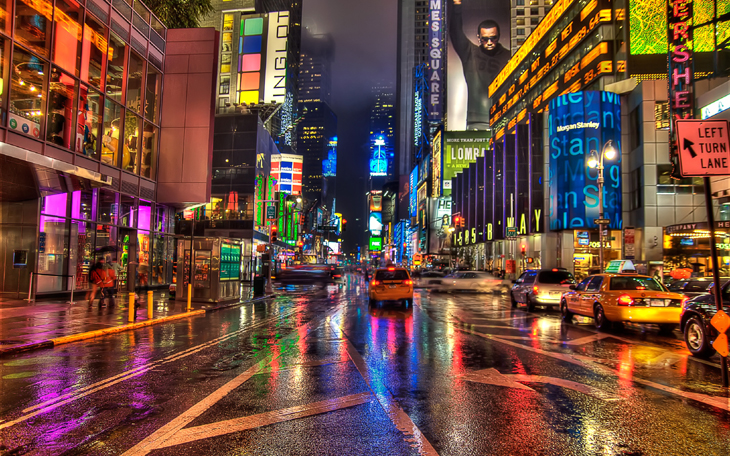New-York-Images