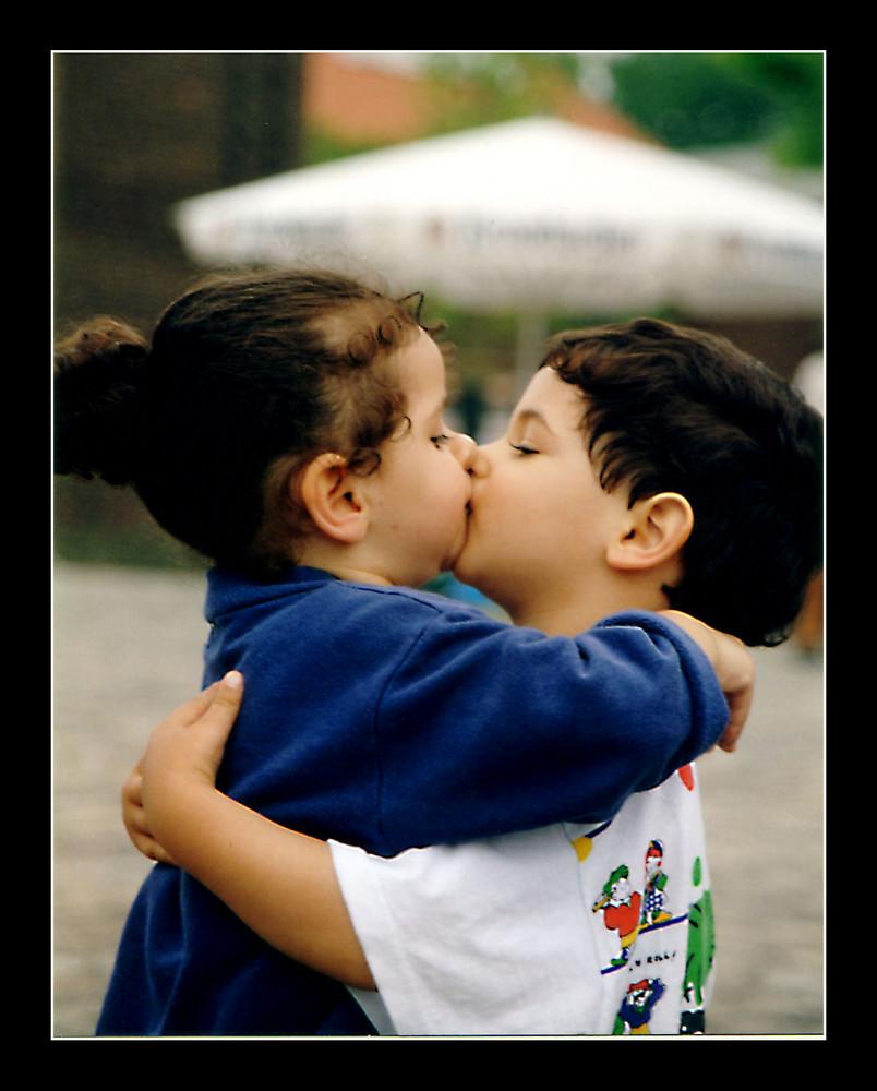 photos of Love