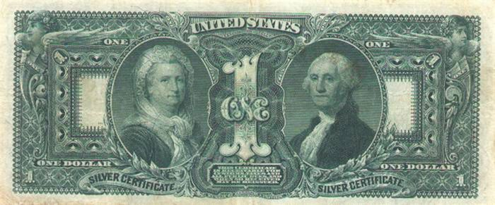 Old us  Currency 03 US Old Currency Photos