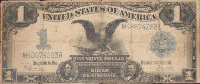 Old us  Currency 20 US Old Currency Photos